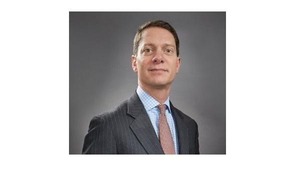 Adrian Sapollnik ,Executive Vice President, Strategy ,Corporate Development ,Omnicom Group , programapublicidad