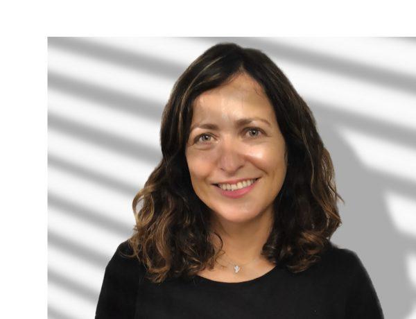 BTOB , refuerza , incorporación , Marta Sánchez , cliente, programapublicidad