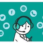 Las llamadas telefónicas  herramienta más efectiva para cerrar ventas