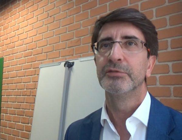 Director General , McCann, Gonzalo Sánchez-Táiz, programapublicidad