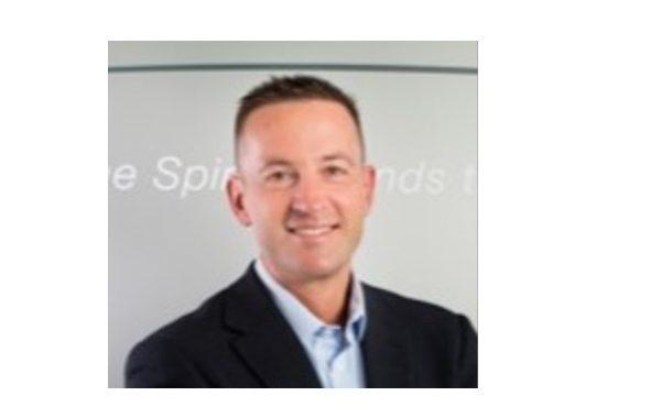 Maxxium España , director general , Mark Pockele, programapublicidad