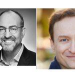 The Trade Desk ficha tres nuevos ejecutivos globales: Matt Goldberg,  Tim Sims, y Michelle Hulst .