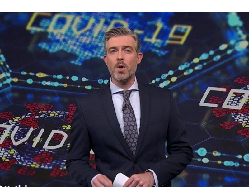 antena3, Noticias1, 25 agosto, 2020, programapublicidad