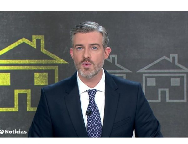 antena3 noticias1, 12 agosto, 2020, programapublicidad