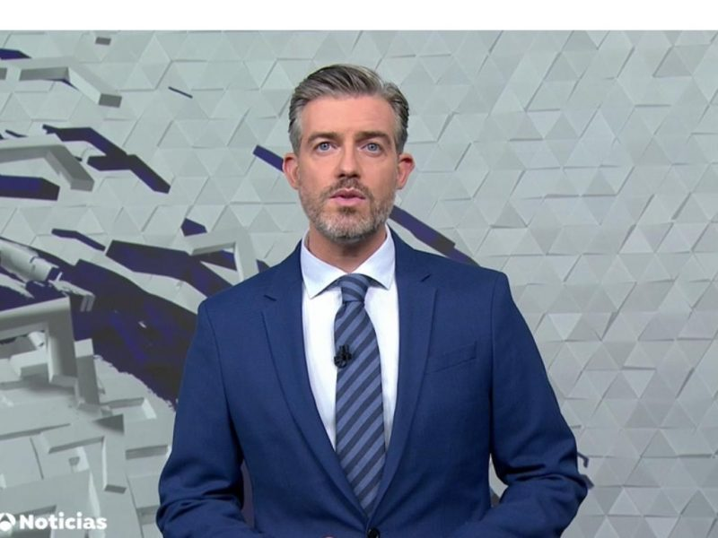 antena3 noticias1, 13 agosto, 2020, programapublicidad