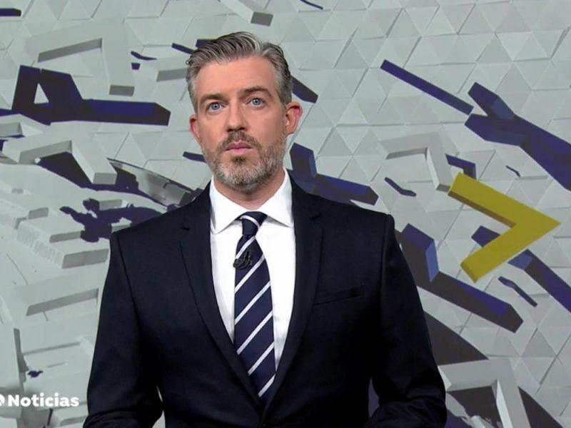 antena3 noticias1, 17 agosto, 2020, programapublicidad