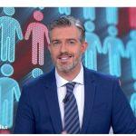 Antena3 Noticias 1, lo más visto del fin de semana con 2 millones y 18,8%. Movistar+ no pudo emitir gran parte de la final de Champions