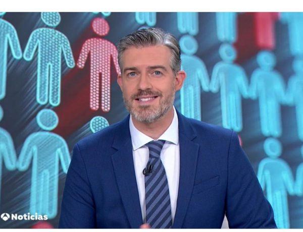 antena3 noticias1, 21 agosto, 2020, programapublicidad
