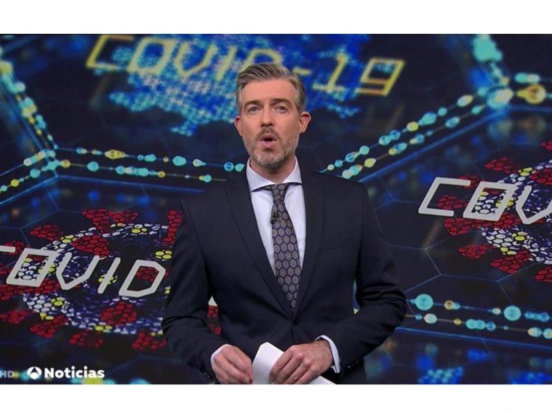 antena3 noticias1, 24 agosto, 2020, programapublicidad