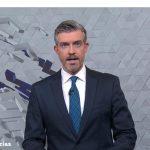Antena3 Noticias1 líder del fin de semana con 2,3 millones de espectadores y 19,3%.