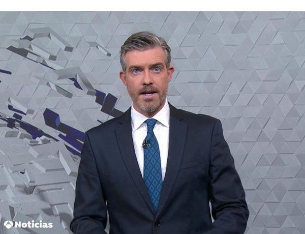 antena3 noticias1, 28 agosto, 2020, programapublicidad