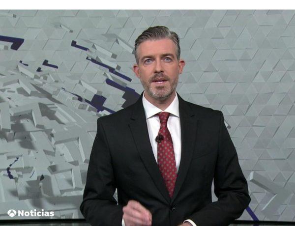 antena3 noticias1, 3 agosto, 2020, programapublicidad