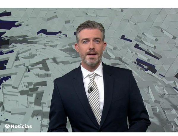 antena3 noticias1, 5 agosto, 2020, programapublicidad
