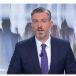 Antena3 Noticias 1, viernes, lo más visto del fin de semana, con 2,1 millones de espectadores y 19%