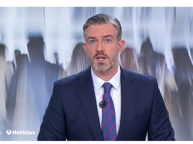 antena3 noticias1, 6 agosto, 2020, programapublicidad