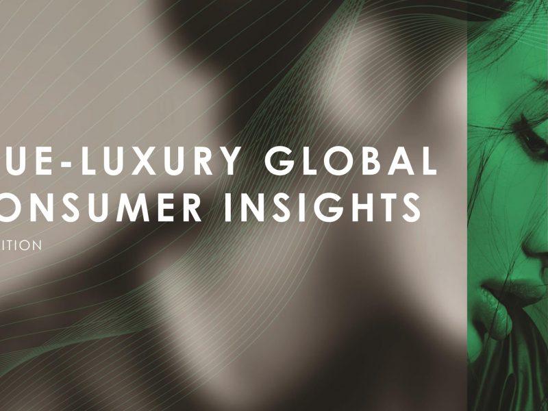 bcg, altagamma, true, report, luxury, global, consumer, insights, programapublicidad