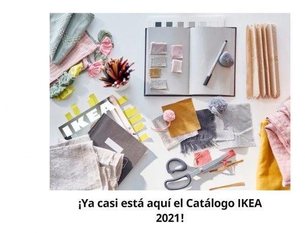 catalogo, ikea, 2021, online, programapublicidad