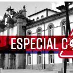 Concurso de medios de 2.346.674 euros de Diputación de Lugo .