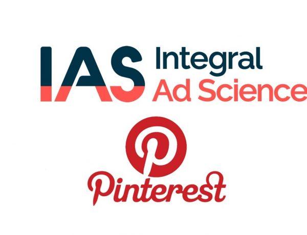 ias, pinterest, ad, science, integral, programapublicidad