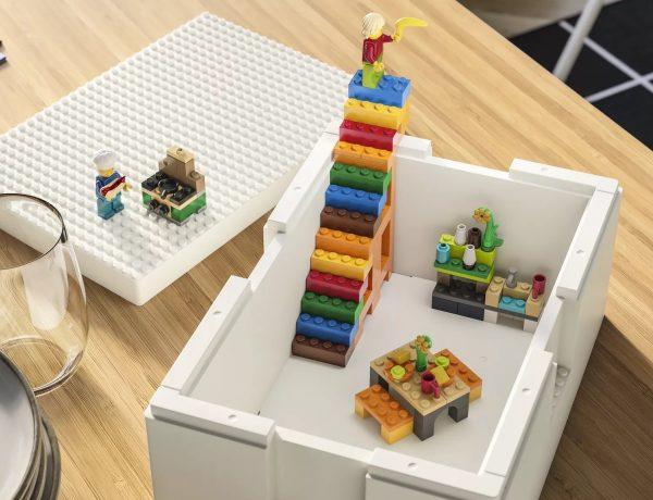 ikea, lego, programapublicidad