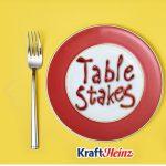 Kraft Heinz nombra a We Are Social agencia social de Heinz Europa Continental