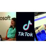 TikTok lanza un fondo europeo de 70 millones de dólares para creadores en su 2º aniversario en España
