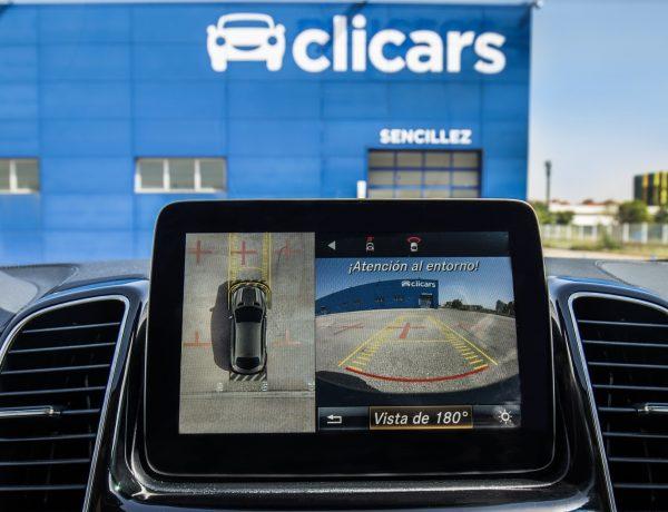 movistar car, clicars, programapublicidad