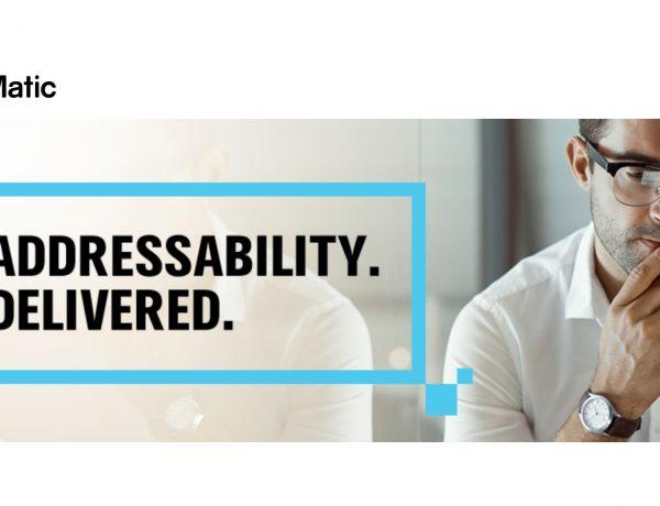 pubmatic, addressability, programapublicidad