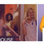 RTB House desarrolla personalización publicitaria con IA