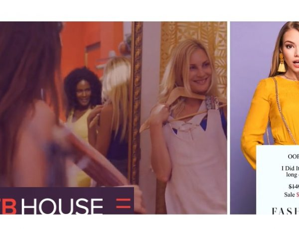 rtb, house, fashion, experience, ad, programapublicidad