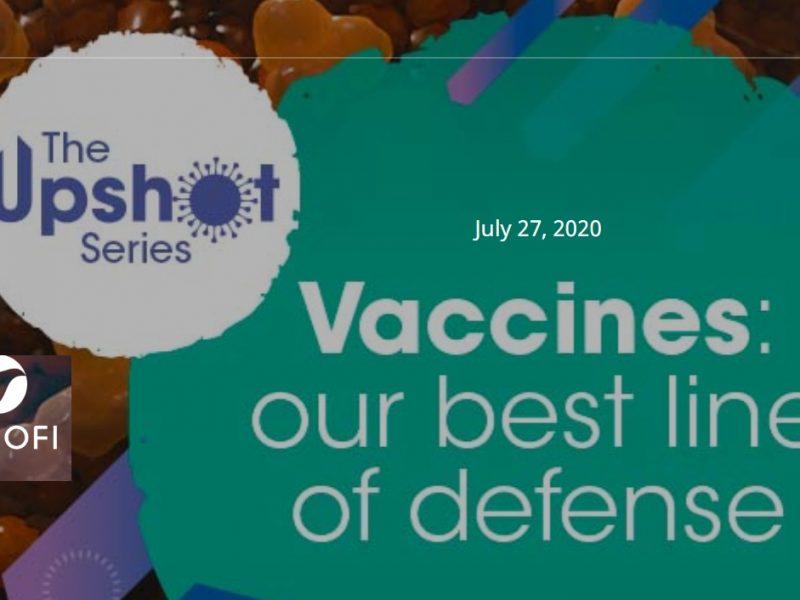 sanofi, vacunas, programapublicidad