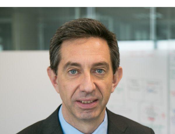 ATREVIA , Francesc Fajula , senior advisor , división de Digitalización, programapublicidad