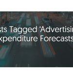 La caída de inversión publicitaria mundial de automoción duplicará la media del mercado .