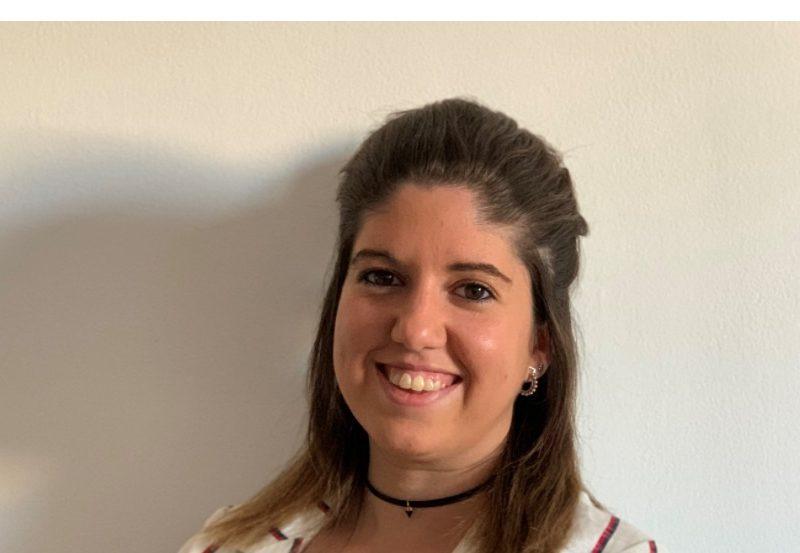 Bemypartner ,Ana Laura Estevez, programapublicidad