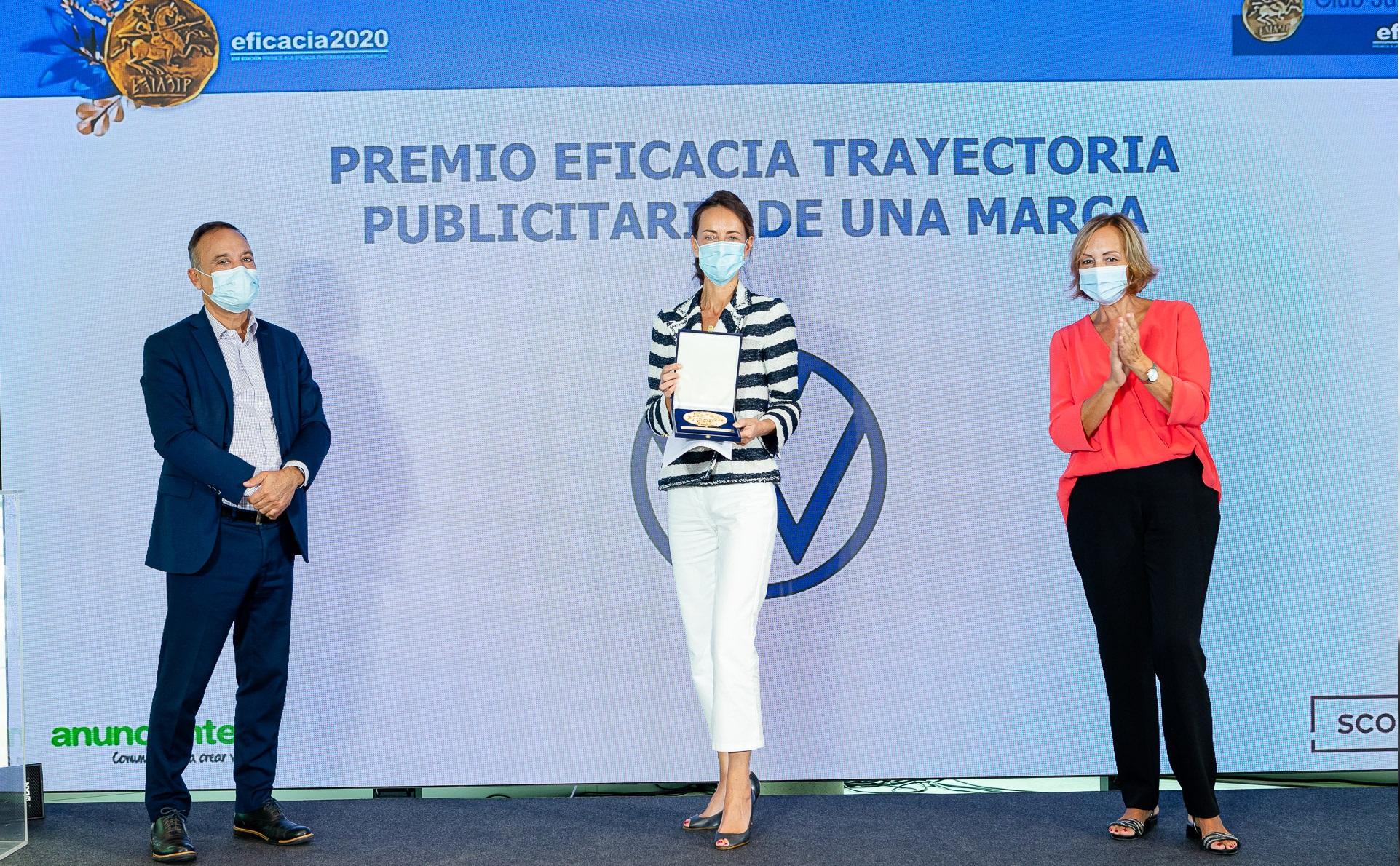 https://www.programapublicidad.com/wp-content/uploads/2020/09/César-Vacchiano-SCOPEN-Ana-Rivas-Comunicación-Corporativa-Volkswagen-Lidia-Sanz-aea-programapublicidad.jpg