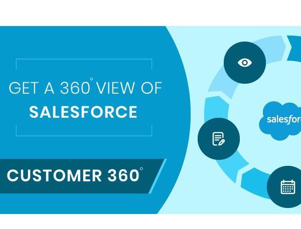 Digital 360,salesforce, programapublicidad