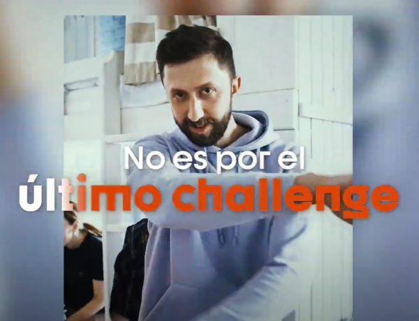 #EmpiezaElBaile, #LigaEndesa , Empieza ,baile, Liga Endesa 2020-21, programapublicidad