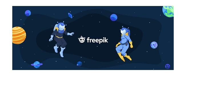 Freepik , estrategia , generación , resultados , medición digital , t2ó, programapublicidad