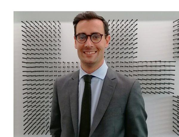 Guillermo Martín ,nuevo ,director , España ,área , Regulatory & Public Affairs ,Hill+Knowlton Strategies España ,programapublicidad