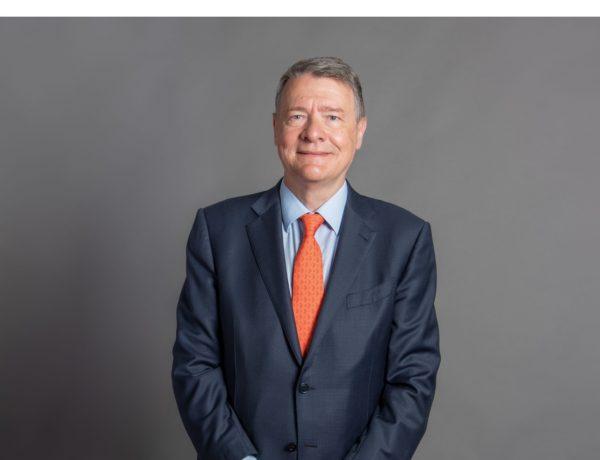 Jordi Sevilla , reincorpora , LLYC , Director , Contexto Económico, programapublicidad,