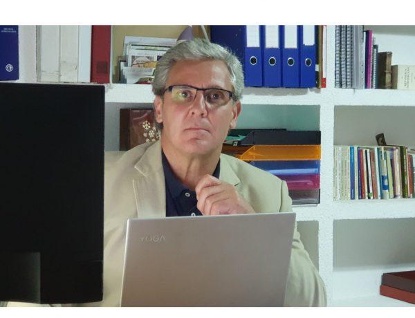 Jorge de Toro Martín , TBCagency, perteneciente , grupo Onza TV., wprogramapublicidad