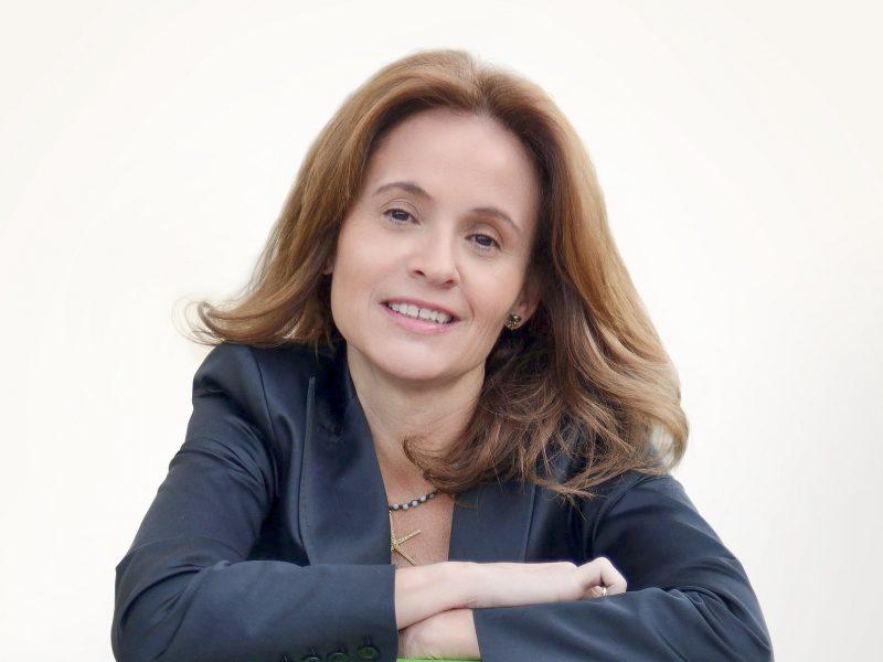 Laura Fontanet Gay, nueva ,directora ,comunicación, marketing ,fundraising , Acción , contra el Hambre, programapublicidad