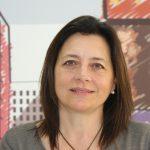Maite Rodríguez nueva presidenta de La FEDE-Aepe