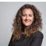 María José Barrera Roja, nueva Directora E-commerce en Douglas.
