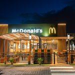 McDonald's lanzará  hamburguesa para apoyar al sector primario en crisis con TBWA\España