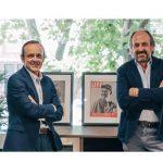 Padre Group lanza FindFor, consultora de Customer Centricity con Fernando Alonso-Cortés, ex Geometry