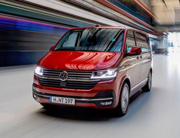 Proximity Barcelona ,gana ,Volkswagen Group , programapublicidad