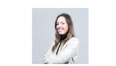 Soledad Tedde Orozco, Digital Project Manager ,t2ó , programapublicidad