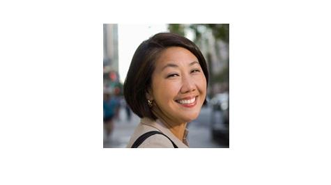 Soon Mee Kim,Chief Diversity, Equity & Inclusion ,OPRG , programapublicidad