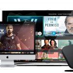 Nace Tivify, plataforma de integración de contenido disponible en streaming.